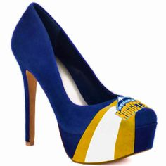 I am getting these shoes!!!!