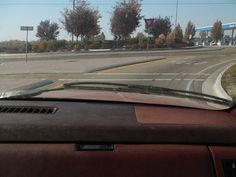 PT 686 OCT 13 THE ROUNDABOUT AT AMITY AND HAPPY VALLEY ROAD IN NAMPA IDAHO RURAL.