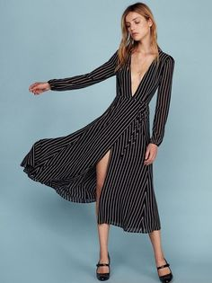Ashley Dress   #Chic Only #Glamour Always