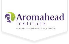 Fb - Aromahead Institute: School of Essential Oil Studies - Aromahead Institute - Aromatherapy Courses