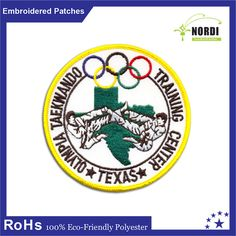 4bcdf9d46 Embroidery Iron On Sports Patches, Embroidery Iron On Sports ... Patches,  Sticker