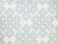 Stark Carpet - Shepperton in Menthe $2,490 for 10x12