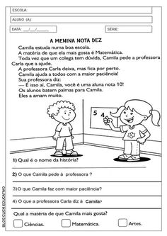 Build Your Brazilian Portuguese Vocabulary Learn Brazilian Portuguese, Portuguese Lessons, Autism Support, Learn A New Language, Professor, Vocabulary, Education, Comics, Learning