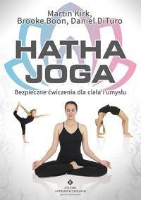 Hatha Joga jest najstarszą znaną formą ćwiczeń psycho-fizycznych i jedną z najbardziej popularnych na Zachodzie tradycji indyjskiej jogi. Bazuje głównie na pozycjach ciała zwanych asanami, procesach oczyszczających oraz na kontroli oddechu (pranajama).  Różni się od klasycznej jogi, kładąc większy nacisk na praktyki fizyczne. Dzięki wykonywaniu określonych pozycji, ciało się...