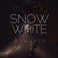 Snow White by MONARCH on SoundCloud