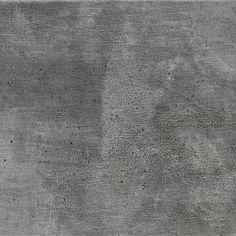 #Mainzu #Cementine Black 20x20 cm   #Keramik #Betonoptik #20x20   im Angebot auf #bad39.de 23 Euro/qm   #Fliesen #Keramik #Boden #Badezimmer #Küche #Outdoor