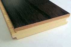 Muskoka Hardwood Flooring introduces their newest line of Canadian hardwood flooring: Northern Solid Sawn. Should be available late September 2014.