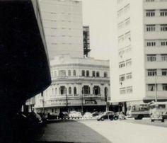 Cine Guanabara na Pr