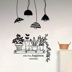 Milk tea Coffee Shop Cafes Ice Cream Bread Cake Kitchen Wall Art Removable Sticker Decal DIY Home Decoration Mural Decor - Diy Wall Art Doodle Wall, Doodle Art, Mural Art, Paint Designs, Mural Wall Art, Wall Drawing, Art, Wall Painting, Decorative Painting