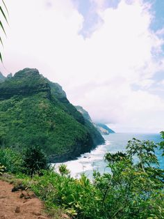 Best Things to Do in Kauai, Hawaii