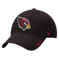 Nike authentic jerseys - 1000+ images about Arizona Cardinals on Pinterest | Arizona ...