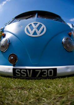 Volkswagen www.letamendi.com