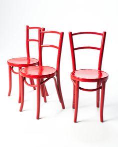 CH145 Bello Chair-6.jpg