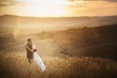 sunset after the storm   #weddinginitaly #weddingphotographerinitaly #weddingintuscanlandscape #tuscanlandscape #tuscancountryside #wedding #weddinginpienza #weddinginsiena #weddingphotographerintuscany #weddingintuscany #weddinginitaly #weddingphotographer #fabiomirulla