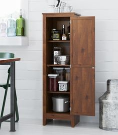 pantry door cabinet-#pantry #door #cabinet Please Click Link To Find More Reference,,, ENJOY!!