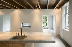 Beste afbeeldingen van interieur in homes houses en alcove