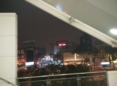 Zuo Ying station, cool weather 24 deg. C - 21/3/15