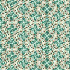 prism1.jpg (900×900)