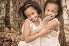 Are you looking for the best Lawrenceville Georgia photographer? Twin Girls Photography, Lawrenceville Georgia, Columbus Georgia, Photography Services, Girl Poses, Photo Sessions, Twins, Flower Girl Dresses, Wedding Dresses
