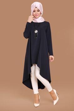 Hijab Fashionista, Hijab Dress, Comforter Sets, Inspiration, Clothes, Shoes, Dresses, Outfits, Biblical Inspiration