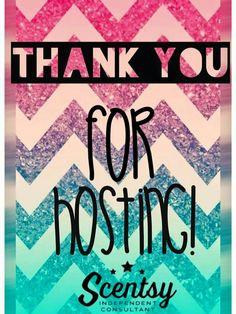 Thank you for hosting,. www.laurahancock.scentsy.com.au www.facebook.com/laurahancockscentsy