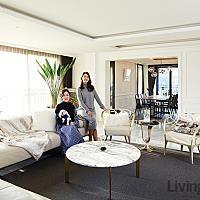 썸네일 Furniture, Home Decor, Decoration Home, Room Decor, Home Furnishings, Home Interior Design, Home Decoration, Interior Design, Arredamento