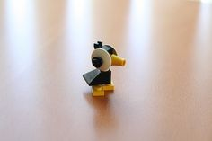 Lego Duck & Lego Duck & While rummaging through old photos, I found these Lego projects from 06 The post Lego Duck appeared first on Kristy Wilson. Lego Disney, Lego Minecraft, Minecraft Skins, Minecraft Buildings, Lego Design, Lego Duplo, Lego Poster, Lego Hacks, Micro Lego