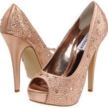 NEED for prom!