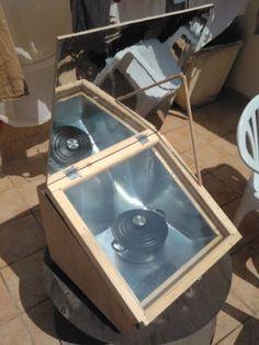 1000 id es sur le th me cuiseur solaire sur pinterest solaire olienne et nergie solaire. Black Bedroom Furniture Sets. Home Design Ideas