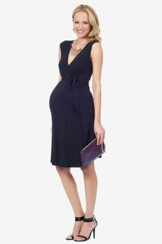 COUPON ALERT!!  Check out Le Tote!!  A GREAT way to try different maternity options! Get 50% off for the first 2 months with code VDAY50FOR2   Wear them, return them, buy them, you decide!