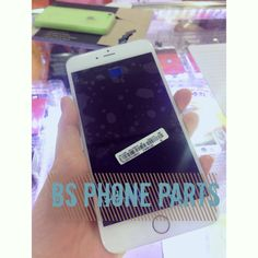 iPhone 6 LCD Wholesale phone parts. www.bsphoneparts.com Skype chris907159  Whatsapp 0086 18520891181 Wechat wq939220065 09addc682d1b