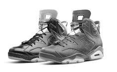 http://SneakersCartel.com The Air Jordan 6 Returns in 2017 #sneakers #shoes #kicks #jordan #lebron #nba #nike #adidas #reebok #airjordan #sneakerhead #fashion #sneakerscartel http://www.sneakerscartel.com/the-air-jordan-6-returns-in-2017/