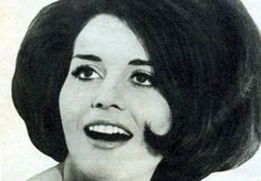 rolling stones singles 1963 1965 singles in cheraw co