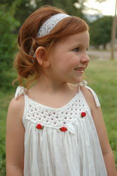 Marvelous Kids Curly Hairstyles Kid Hairstyles And Curly Hair On Pinterest Hairstyle Inspiration Daily Dogsangcom