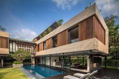 secret-garden-house-luxurious-tropical-contemporary-family-home-singapore-07