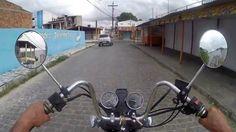 RUA F CIDADE NOVA,FEIRA DE SANTANA-BAHIA.