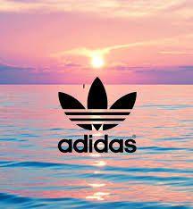 """Résultat de recherche d'images pour """"adidas"""""""