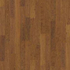 Natural Impact Plus Laminate Flooring | Shaw Laminate Flooring Georgia Carpet Industries