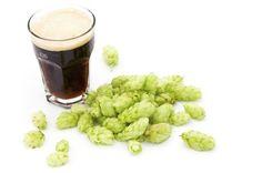 Things 4 You - Alt til hjemmebrygning af øl og vin