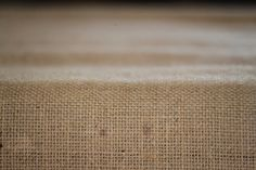 220cm x 40cm Natural Hessian / Burlap Table Runner (Country / Rustic / Garden Wedding Props Decor) Australia on Etsy, $25.95 AUD