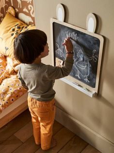 Small Storage, Storage Area, Good Luck To You, Blackboards, Love Home, 2 Colours, Are You Happy, Kids Room, Jupe Short
