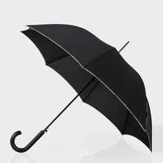 36 best umbrellas for men images  men mens fashion well
