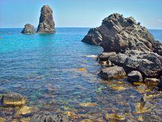 Giardini-Naxos
