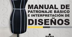 MANUAL DE PATRONAJE CMTC  (1).pdf