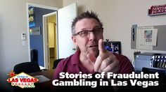 STORIES OF FRAUDULENT GAMBLING IN LAS VEGAS Viewer Intro by Craig Daugherty! LISTENER EMAIL: Eyewear, Roku and live streaming. REAL QUICK STORIES: Send your Intro Video, Thanks Binkie/Bud, Hockey i…