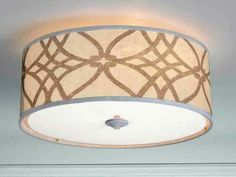 ceiling lighting round covers product polycarbonate plastic white manufacturer light custom detail