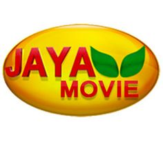 Watch Jaya Movies Live Streaming Online in Canada @ http://www.yupptv.com/jaya_movies_live.html