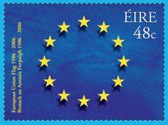 EuFlag48c.jpg (342×256)