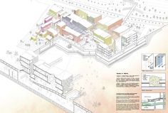Gallery - New Taipei City Museum of Art Proposal / Yi-Hsiang Chao Architects & Infinite Studio - 4