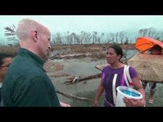 VIDEO: CNN's Anderson Cooper reporting on the still miserable situation of Tacloban. The Anderson Cooper 360° host reports bodies are still scattered, no feeding facility is set up and flights of relief goods have not arrived yet, five days after Typhoon #YolandaPH / Haiyan stuck the city.